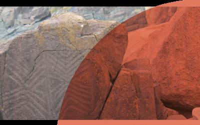 Découvrir le Patrimoine Archéologique du Sud du Brésil: Santa Catarina