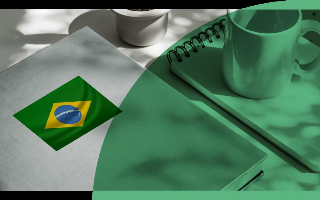 Português como Língua Adicional