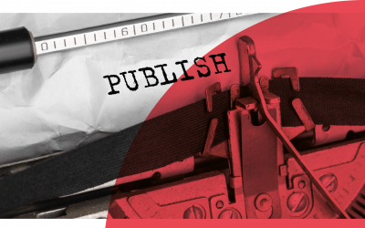 Writing and Publishing Scientific Papers