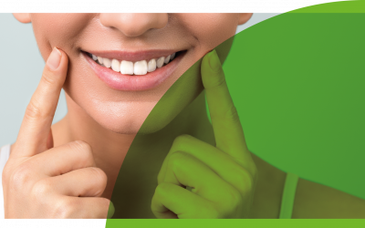 Digital Possibilities in Restorative Dentistry